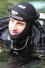 Steve Praprotnik
